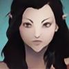 StardustDawn's avatar