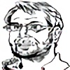 StardustDragon's avatar