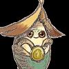 StardustDreamdust's avatar