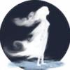 Stardustexplorer's avatar