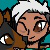 StardustHaven's avatar