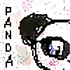 StarDusties's avatar