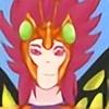 stardustiims's avatar