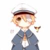 StarDustKeeper's avatar