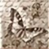 StarDustLara's avatar