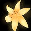 stardustlily03's avatar