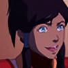 StardustMilkshake's avatar