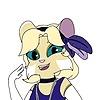 StardustNightingale's avatar