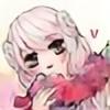 stardustnn's avatar