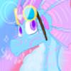 StarDustQueen42's avatar