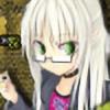 StardustReverie's avatar
