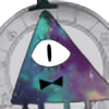 StardustSavior's avatar