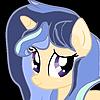 StarDustSentryYT105's avatar
