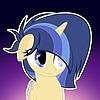 StardustShadowSentry's avatar