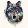 StardustShoes's avatar