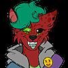 stardustSK's avatar