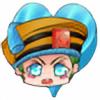 StardustSky's avatar