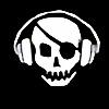 stardustsprinkleshin's avatar