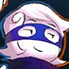 Starduststruck's avatar