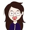 StardustWingsLight's avatar