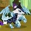 Stardustwolf45's avatar