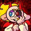 Stardustyydraws's avatar