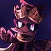 Starduxasdw's avatar