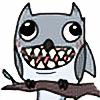 starearo's avatar
