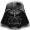 StaredownStudios's avatar