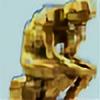 staregazerrod's avatar
