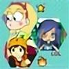 StarEhBoy's avatar
