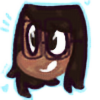 Starehue's avatar