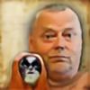 starejpes's avatar
