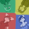 StareoDS's avatar