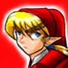 Stareon's avatar