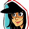 starexorcist's avatar