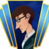 StareyedInLA's avatar