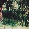 Stareyedlover's avatar