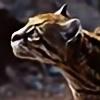 StarEyedOcelet's avatar