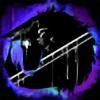 Starfacade's avatar