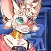 Starface-art's avatar