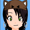 Starface66's avatar
