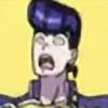 starfacee's avatar