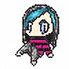 Starfactor14's avatar
