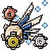 StarFaerieNomad's avatar
