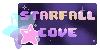 Starfall-Cove's avatar