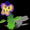 Starfall-TheDirector's avatar