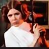 starfall10's avatar