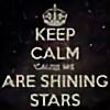 StarFall24's avatar