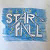 STARFALL95's avatar